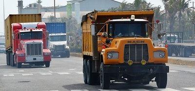 La persistente crisis de transporte terrestre en USA amenaza la competitividad de los expedidores en el escenario global