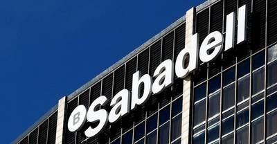 El Banco de Sabadell vende Solvia por 241 millones de euros