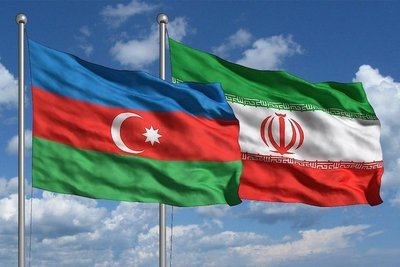 Crecen los contactos entre Azerbaiyán e Irán