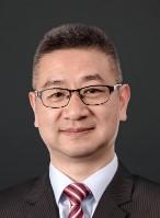 Jin Zhang, Gestor de Quality Growth Boutique, Vontobel AM.