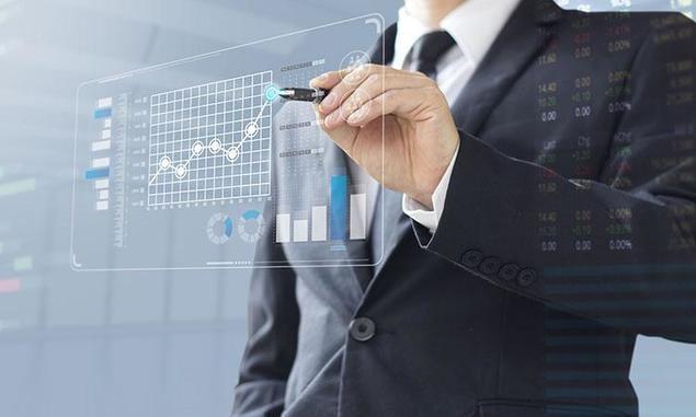 Nuevo curso de Eurekers para aprender a invertir en la bolsa