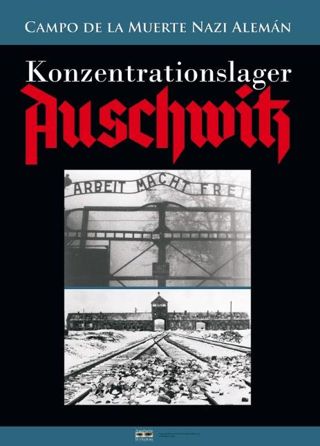 Se inaugura una exposición inédita sobre el Holocausto y Auschwitz