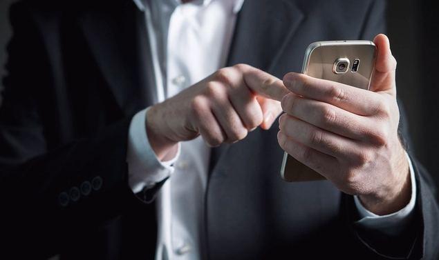 Ocho cosas que un empleador puede conocer de ti al chequear tus redes sociales