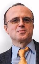 Fernando Moragón