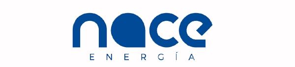 NACE Energía obtendrá más de 10.000 clientes