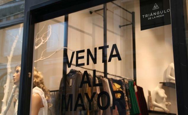 Los mayoristas madrileños fijan sus ventas internacionales en un 11%