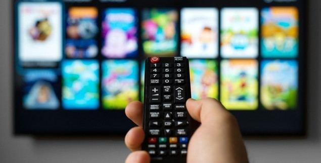 Mediaset y RTVE, expedientadas por abusar de las autopromociones