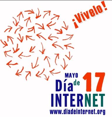 Fénix Directo se sumó al Día de Internet 2019
