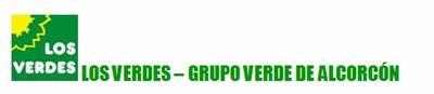 10.000 nuevos empleos en Alcorcón ¿Es viable la propuesta de Los Verdes?