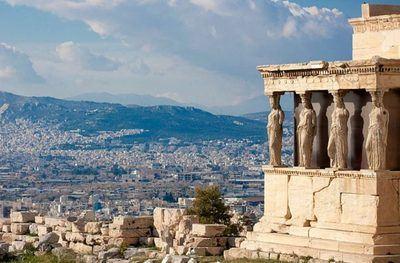 Los tribunales europeos rechazan indemnizar a los inversores por el rescate a Grecia
