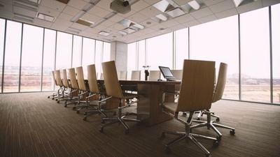 Ventajas de registrar tu empresa en un directorio empresarial