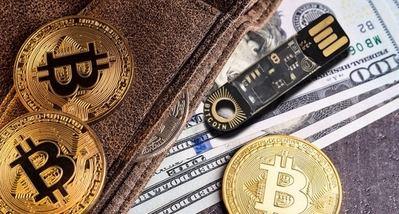 Despacho penalista experto en estafas informáticas consigue la absolución de un cliente acusado de estafa con Bitcoins