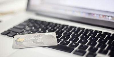 Las cinco reglas de oro en la seguridad de la banca móvil