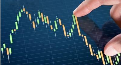 Antes de invertir en Forex, elige el tipo de bróker adecuado