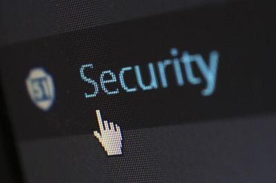 Cómo afrontan las empresas la seguridad online