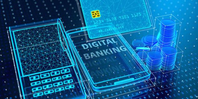Banca española apuesta por tecnología española en su lucha por el fraude de identidad