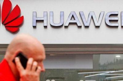 ¿Quieres reclamar a Huawei? Así es la carta modelo para reclamar