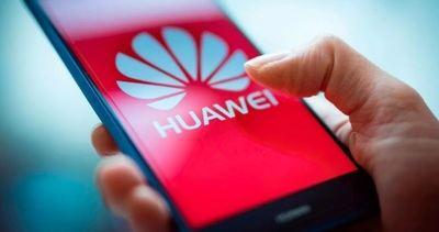 España es el tercer país europeo en el que más smartphones de Huawei se demandan