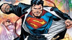 Spiderman y la Capitana Marvel, los superhéroes preferidos de los españoles