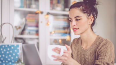 Cómo calcular un préstamo antes de pedirlo