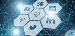 Las redes sociales, el canal de marketing más utilizado para captar clientes