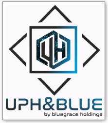 Celebrada en Londres la Junta de UPH&BLUE SA.