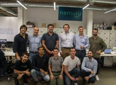 Llega Nemuru, la primera fintech que origina préstamos 100% online
