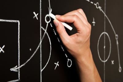 La importancia de ser un Agile Coach