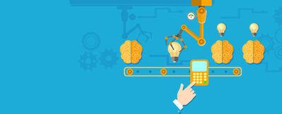 La integración global, el avance tecnológico y el desempeño económico Mundial
