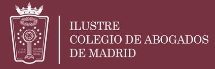 La Abogacía madrileña homenajeará el próximo 5 de junio a las víctimas del terrorismo