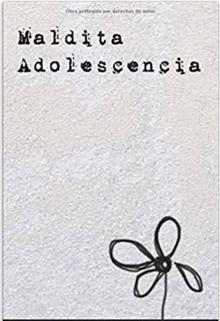 'Maldita adolescencia', ópera prima de Ana Martínez Maldonado