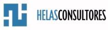 Helas Consultores cuestiona que se puedan exigir certificados de penales a los políticos