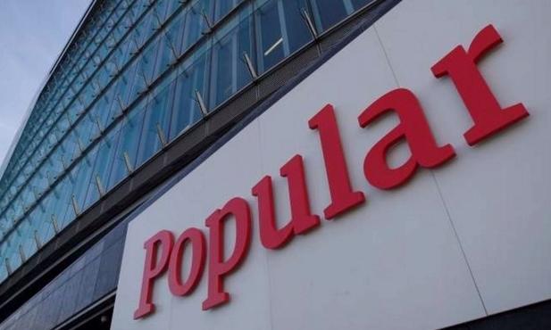 Banco de España afirma que la resolución del Popular no se debió a una crisis de solvencia