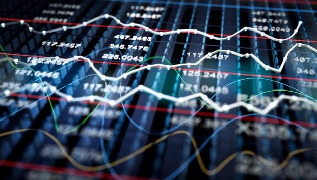 Big Data: buscando El Dorado