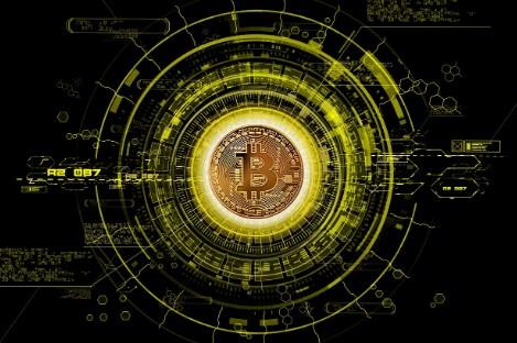 ¿Sabes qué son las criptomonedas y por qué debes invertir en ellas?