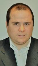 Javier Sánchez es Gerente de Altim Analytics.