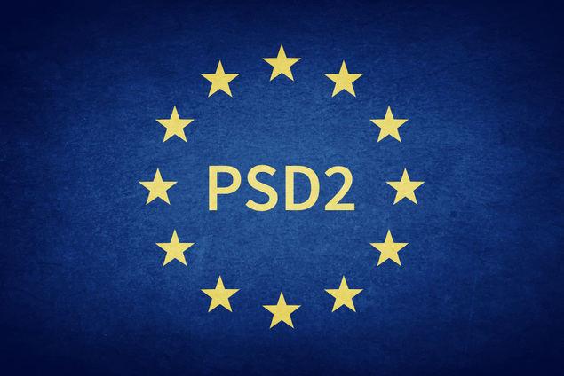 Veinticinco Bancos europeos se apoyan en Worldline para cumplir con la directiva PSD2