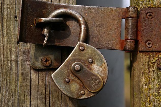 Realmente, ¿eres consciente de la enorme puerta abierta que suponen tus redes sociales?