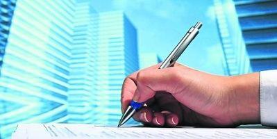 Guía para entender cómo te afecta si vas a firmar tu hipoteca a partir del 17 de junio