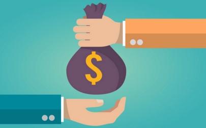 Acceder a un préstamo es ahora más fácil con los servicios online