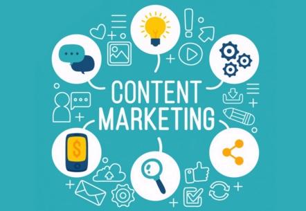 Excelencia en marketing digital