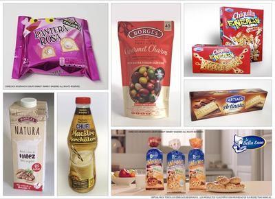 Tocar para creer: las maquetas de producto (Mockups) como aliados en marketing