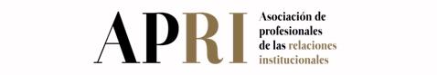APRI incorpora a las principales empresas de Public Affairs en España