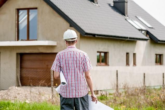 ¿Sabes lo que es una cooperativa de viviendas?