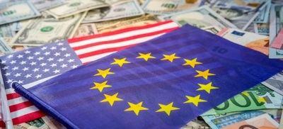 ¿Cómo pueden mantener el mercado al alza la Fed y el BCE?