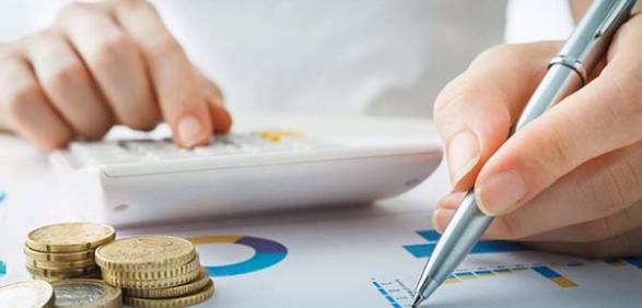Los mejores comparadores de préstamos con ASNEF