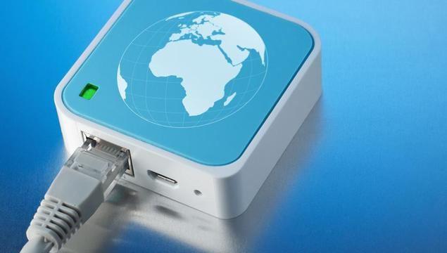 En cooperación con Huawei, España entra en la era 5G