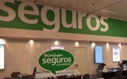 El Corte Inglés Seguros y Caser lanzan EnchufaMás