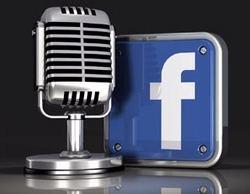 Periodistas de Facebook