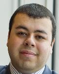Azad Zangana es economista senior de Europa y estratega de Schroders.